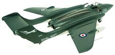 AVIATION72 AV7253003 1/72 Dh Sea Vixen Xp924 G-Cvix - The Last Volant Sea Vixen