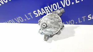 VOLVO V70 II SW 2.4 D5 Vacuum Pump 30677904 2.4 Diesel 136kw 2007 12072504