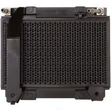 Fuel Cooler Spectra FSA1215DSCLR
