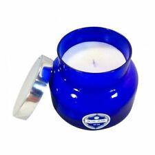 Capri Blue Signature Jar - Blue Jean Candle, 19oz