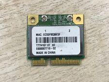 Packard Bell EasyNote LS44HR Broadcom WLAN Driver for Mac