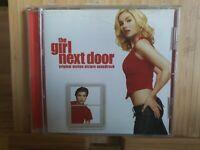 Original Soundtrack : Girl Next Door [us Import] CD (2004)