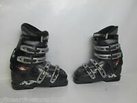 Nordica Easy Move 8W Downhill Alpine Touring Ski Boots Army Surplus VARIOUS SIZE