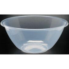 RVFM Plastic Mixing Bowl 30cm