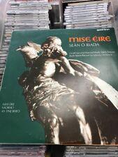 Sean O Riada- Mise Eire 1979 Gael- Linn LP