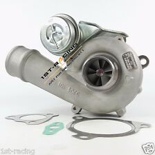 KO4 UPGRADED k04-023 Turbo Charger for Audi S3 1.8T TT QUATTRO Seat Leon 225HP
