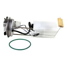 Fuel Pump Module Assembly DENSO 953-5130