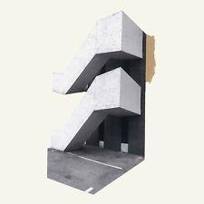 Damien Jurado - The Horizon Just Laughed (NEW CD)