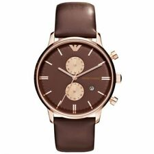 249f52889a4b Relojes de pulsera ARMANI