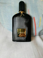 Tom Ford Black Orchid  Eau De Parfum 100ml / 3.4 fl oz