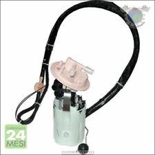 Pompa carburante Meat Benzina VOLVO XC70 V70 S60