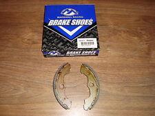 NEW Marshall Racing Brake Shoes MS347G Honda TRX Foreman Rincon Rubicon 300 450