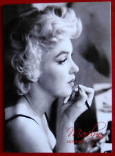 MARILYN MONROE - Shaw Family Archive - Breygent 2007 - Individual Card #67