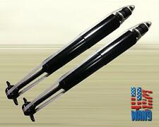 Shock Absorter Gas Strut Front Pair for 1998-2008 Mazda B3000 B400 2WD & 4WD