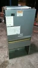"2.5 TON ""NORDYNE"" FR RTRN ""REPLACEMENT"" AIR HANDLER R-22 OR R-410 (NEW)"