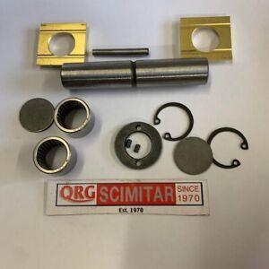 Reliant Robin/Rialto King pin kit 92866