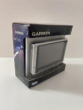 """Garmin nüvi 1340 - Navigateur GPS - Randonnée, automobile 4.3"""" grand écran"""