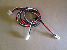 Sony KDL-40W600B Cable Wire (Digital Main to Speakers)