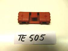Hilti  TE 505 Arretierknopf  NEU (54.203286.2)  !!!!