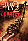 The Hills Have Eyes 2 (DVD with Slipcover, 2009, Unrated)