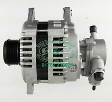 VAUXHALL 1.7CDTi  100AMP ALTERNATOR NEW A2806