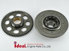 """""""NEW"""" Bombardier BRP Can Am ATV DS650 DS 650 One Way Starter Clutch Gear 00~08"""