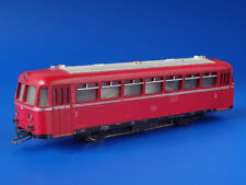 MARKLIN H0 - 3016 - RAILBUS  version 4 : 1963-70 / EXC
