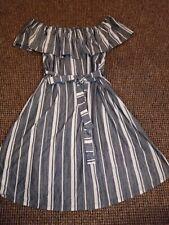 Vestido para mujer Talla 12 Asos maternity