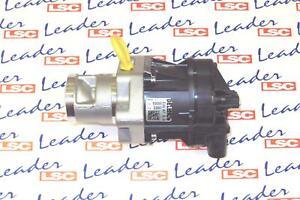 Opel Astra J / Cascada / Insignia Ou Zafira C 2.0 Diesel EGR Valve 55566052 Neuf