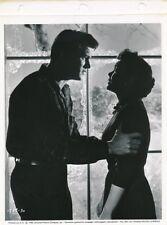 JANE WYMAN ROCK HUDSON Vintage ALL THAT HEAVEN ALLOWS Universal Key Book Photo