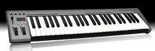 Acorn*Masterkey 49*USB MIDI 49-Key board Controller BEST OFFER FREE SHIP NEW