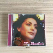 Mia Martini - I Miti Musica - CD Album - 2003 BMG - come nuovo - RARO