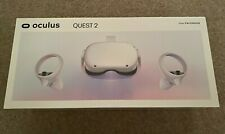 More details for oculus quest 2 - advanced all-in-one virtual reality headset - 256 gb