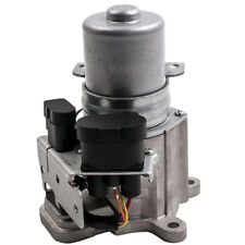 Transfer Case Box Motor For Volkswagen Touareg 95562460101 100