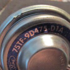 NOS 1975 - 1978 FORD MUSTANG II PINTO 2800cc ENGINE EGR VALVE D5ZZ-9D475-D NEW