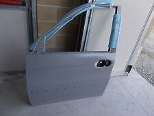 KIA CARNIVAL fino 2003 porta sportello sinistro nuovo originale 0K54A-59-020A