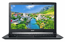 "Acer Aspire 5 15.6"" FHD Intel Core i3-7100U 2.4GHz 8GB DDR4 1TB HDD Win 10"