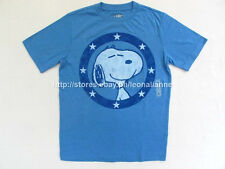 69% OFF! AUTH OLD NAVY BOY'S SNOOPY COLLECTABILITEES TEE SMALL 6-8 BNEW $16.94