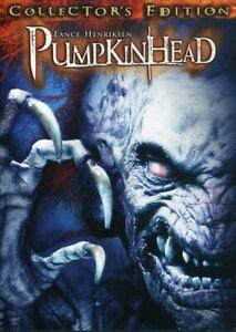 PUMPKINHEAD (WS) NEW DVD