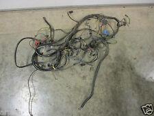 BMW R100 R100RT R100RS R80RT R100S airhead main wiring harness