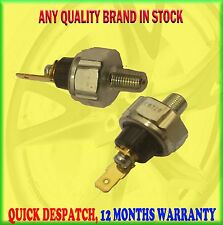 FOR MITSUBISHI PAJERO 2.8 V26/V46 4M40 93-00 ENGINE OIL PRESSURE SWITCH