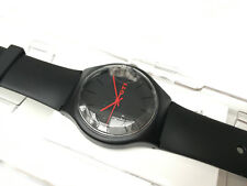 Geniune volkswagen Golf Polo GTI wrist watch brand new