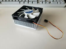 Arctic Alpine M1 Cooler for AM1 Socket CPUs - Used - Tested and working!