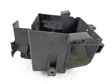 1991-1998 Honda CB600/91-98 CB 600 F2 F3 Battery Box