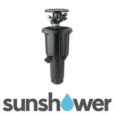 Rainbird 2045A Maxi-Paw Pop-Up Impact Sprinkler [Pack of 12] Maxi Paw, Maxipaw