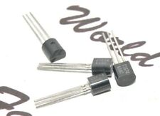 4pcs - 2SC1674 / C1674 Transistor- NOS
