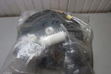 Almatec Diaphragm Pump Rebuild Kit For E50-EEE Type Pump New!