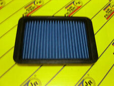 Filtre à air JR Filters Isuzu Stylus 1.6 F/I 1991-1993