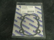 85-91 Ski Doo Winderosa Top End Gasket Set # 712164 250 cc Citation Tundra