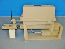 MURPHY CO3 Remote Clutch Operator PTO 250-500lb MUR 40700012